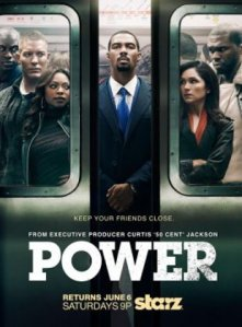 power-season-2-poster-tv-show_